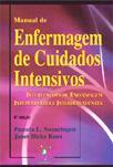 MANUAL DE ENFERMAGEM DE CUIDADOS INTENSIVOS
