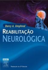 REABILITAÇÃO NEUROLÓGICA - Umphred - 5ed. 2009