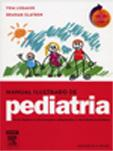 Manual Ilustrado de Pediatria