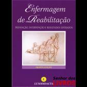Enfermagem de Reabilitação 4ª ed - Shirley , P. Hoeman