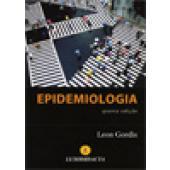 EPIDEMIOLOGIA (4ª ed. 2010)