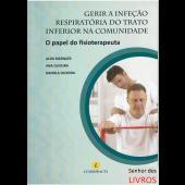 Gerir a Infeção Respiratória do Trato Inferior na Comunidade