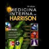 Medicina Interna Harrison 18