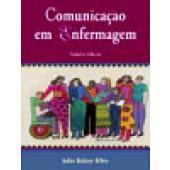 COMUNICAÇÃO EM ENFERMAGEM
