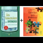 GUIA FARMACOLÓGICO PARA ENFERMEIROS 14ªed. (2016)