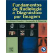 Fundamentos de Radiologia e Diagnosticos por Imagem