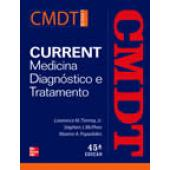 Current Medicina Diagnóstico e Tratamento